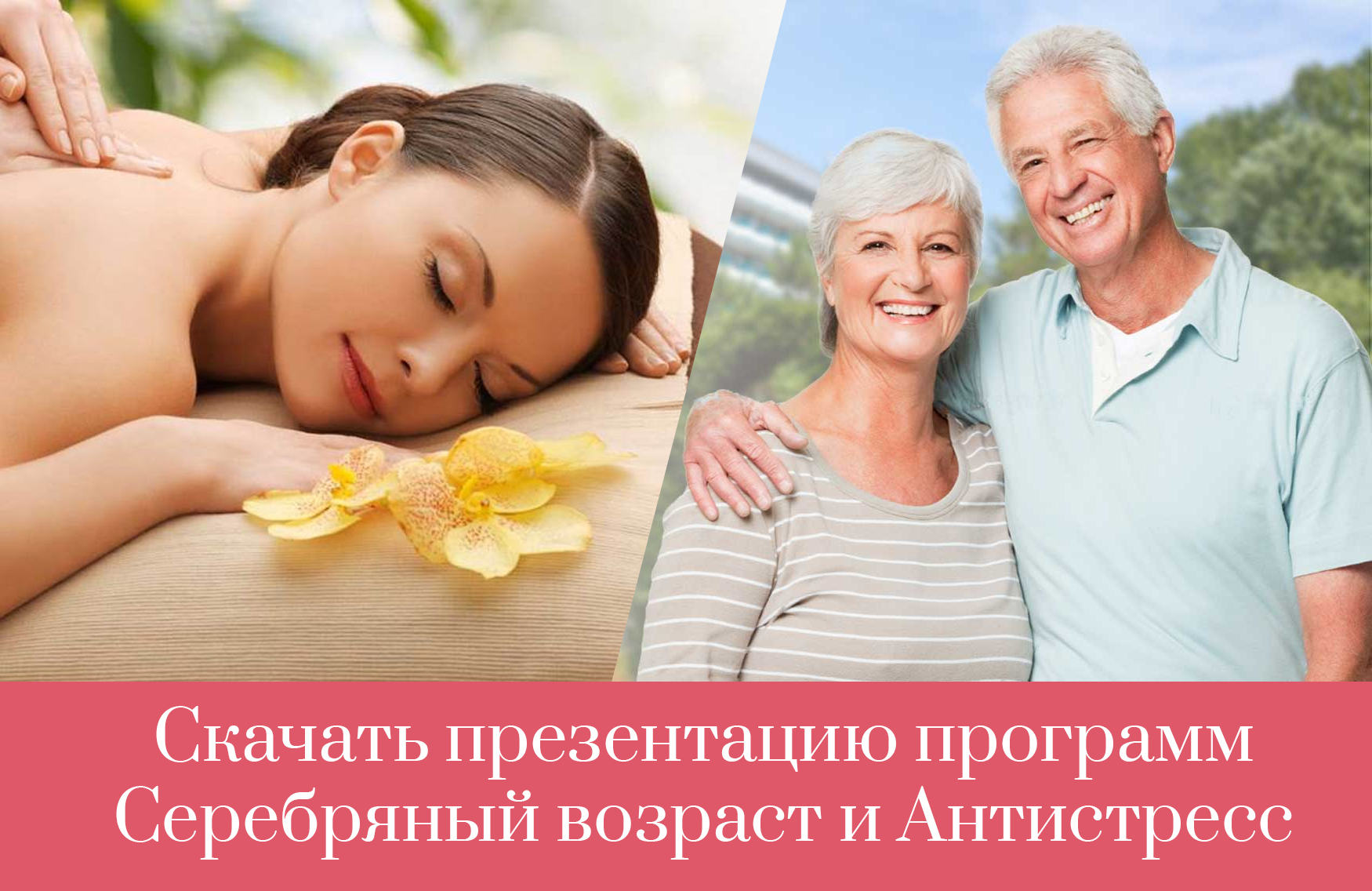 Детоксы, курорты, очищение организма и похудение | mariakardakova.
