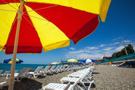Недорогой пансионат на черном море для пенсионеров пансионаты для инвалидов в саратове