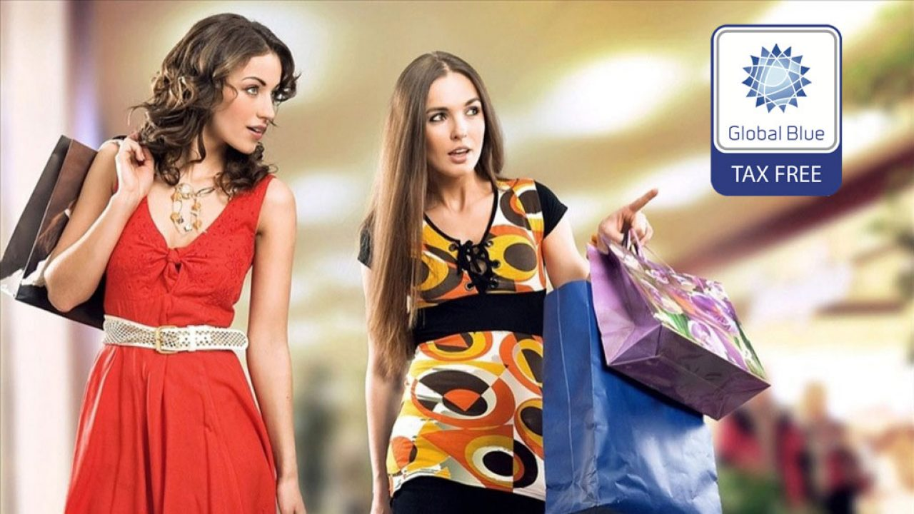 shopping htl 1280x720
