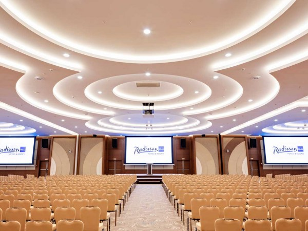 AERZI-conference-hall